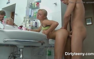 teenie-178-dirtyteeny